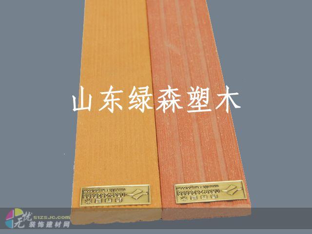 木板粘接胶-pb01保温板粘结胶浆-新型建材