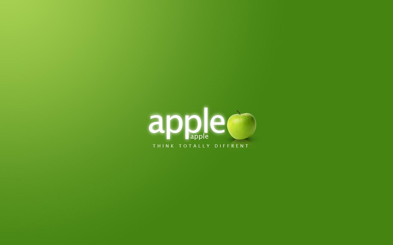 长沙苹果装饰